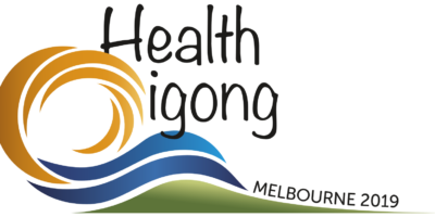 8. World Health Qigong Turnier startet in wenigen Tagen in Melbourne!